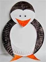 Preschool Crafts Pics Christmas - Bing Images- KENZIE