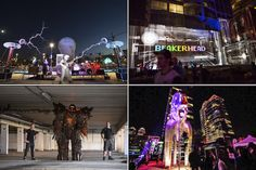 Beakerhead Celebrates the Crossroads of Art, Science and Engineering...and My Modern Met Will Be Reporting Live!