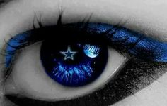 Dallas Cowboys!