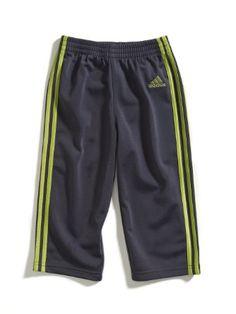 fashion tricot, babi fashion, infant itb, babyboy infant, adida babyboy, itb fashion, baby boys, tricot pant, infants