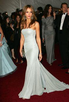pretty dress lines