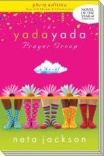 Yada Yada Prayer Group Series