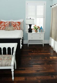 pale blue bedrooms redo R1