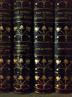 george_eliot_set.jpg (480×640)