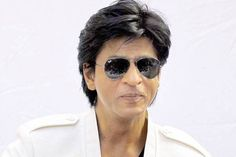 Shah Rukh Khan's upcoming promotional tour in the US for his film 'Happy New Year' has generated a lot of excitement not only among his Indian and South Asians fans but also native Americans.