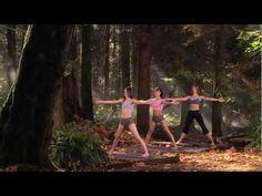 Namaste Yoga: Season 2 Episode 3 - Triangle (Trailer) - YouTube