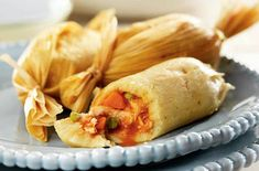 mi mexico, glorious food, winter, tamal recip, mexican food, mexico lindo, tamales chicken, chicken tamales recipe, blog
