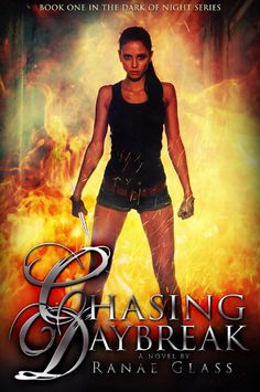 {Review} Chasing Day