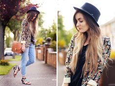 River Island. (by Anouska Proetta Brandon) http://lookbook.nu/look/3484553-River-Island