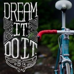 State Bicycle Co. - Monday Motivation by Scott Biersack