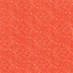 Mark Hordyszynski - Birds of a Feather - Nest in Coral
