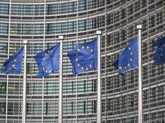 european union essay competition