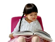 book club, story books, phonic, picture books, teaching kids, guided reading, pvc pipes, special gifts, children books