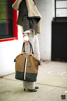 Le-21eme-Arrondissement-Adam-Katz-Sinding-Mercedes-Benz-New-York-Fashion-Week-New-York-City-Street-Style-Fashion-Blog-86
