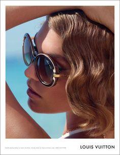 Louis Vuitton Eyewear