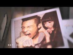 連詩雅 Shiga - I Don't Wanna Be Lonely MV