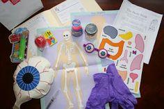 great goody bag ideas doc mcstuffins