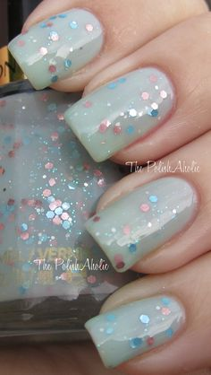 Revlon Whimsical