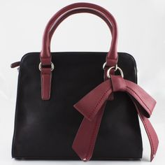 uniqu fashion, handbagsmi obsess