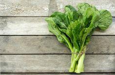 Recipe for Health: Parmesan Kale Salad season menu, 2013 fall, fall season, italian inspir, bariatr weight, kale salad, parmesan kale