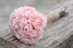 fabric bouquet, bridal bouquets, fabric flowers, wedding bouquets, flower bouquets