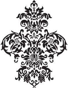 Baroque On Pinterest
