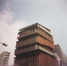 japanese architecture   Tumblr