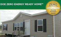 Net zero energy homes on pinterest passive house for Zero energy homes texas