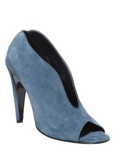 Image detail for -666a061a9a92d6c3_seven_for_all_mankind_blue_bootie.jpg