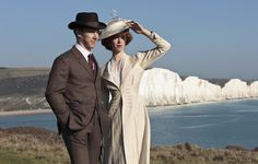 PARADE'S END - New York Times  http://britsunited.blogspot.com/2013/02/benedict-cumberbatch-not-same-old-cup.html