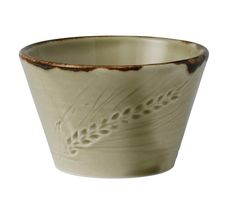 Dip Pot 3 7.6cm #cat