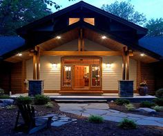 craftsman houses, house design, craftsman style homes, front door, modern architecture, craftsman homes, craftsman bungalows, front porches, modern design