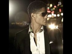 Eric Benet - Come Together
