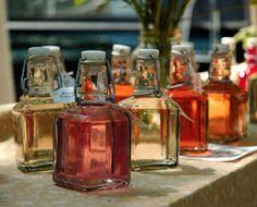 TONS of Homemade Shampoo, Conditioners & Natural Color Enhancer Recipes