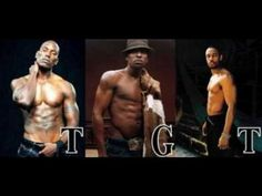 Tyrese Ginuwine Tank [TGT] - Can't Blame You - http://music.linke.rs/tyrese-ginuwine-tank-tgt-cant-blame-you/