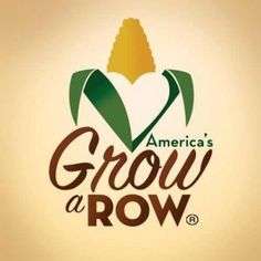 amazing organization (currently just in new jersey but looking to expand) that grows produce for food banks