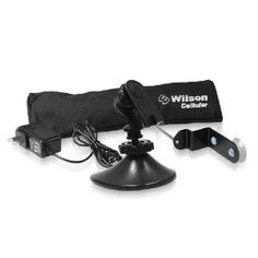 Wilson Electronics Home/Office Accessory Kit for Wilson Sleek, C-Boost