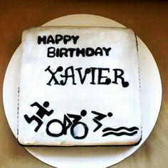Birthday cake ideas on Pinterest  Horse Cake, Basketball Cakes and ...