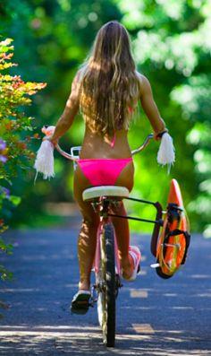 ♥ #summer