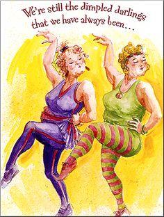 slate run cougar women Kettle run cougar wrestling 180 likes school sports team.