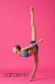 contemporary dancing first started in the beginning of th