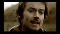 THE BLOWER'S DAUGHTER-DAMIEN RICE One of my all time favorite songs! Beautiful!