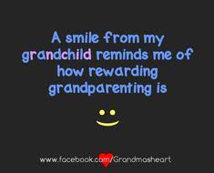 photo Grandparents win right to see grandchildren