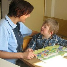 How To Identify Speech And Language Disorders In Children » Six Most Common Speech And Language Disorders