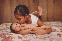 #siblings #sisters #