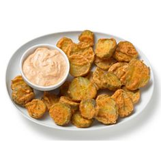 #Drop10 with Ashley: 2nd week Slump (That Ended Up OK!). Her weakness? Fried pickles!