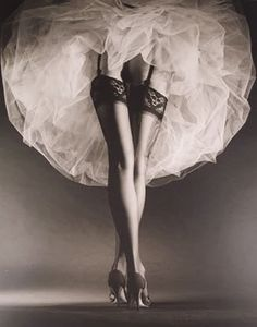 artistic photos of legs - Google Search