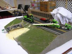 1 64 scale farm toy layouts for 1 64 farm layouts