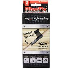 2 in. x 1.4 yds. Repair Wrap-857101004013 at The Home Depot