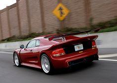 Noble M12 GTO 3